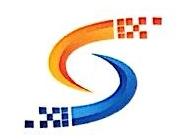 云南安科院信息技术有限公司 最新采购和商业信息