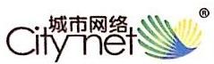 秦皇岛城市网络有限公司 最新采购和商业信息