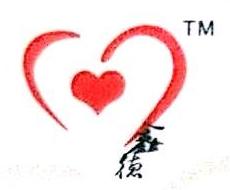 东莞市创瑞硅橡胶制品有限公司 最新采购和商业信息