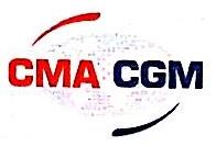 达飞轮船(中国)有限公司 最新采购和商业信息