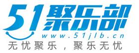 南京无忧聚乐部信息科技有限公司 最新采购和商业信息