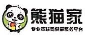 北京乐康无忧信息技术有限公司 最新采购和商业信息