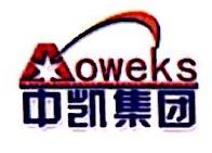 北京中凯盈创石油设备有限公司 最新采购和商业信息