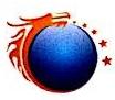 四川鼎龙国际旅行社有限公司 最新采购和商业信息