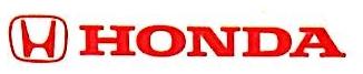通辽市利丰泰达汽车销售服务有限公司 最新采购和商业信息