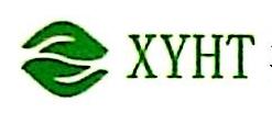 深圳信义恒通科技有限公司 最新采购和商业信息