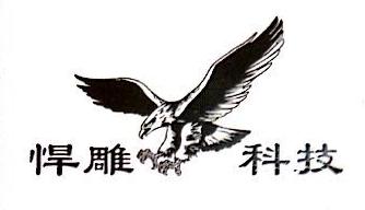 南京悍雕科技有限公司 最新采购和商业信息