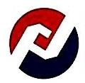 吉安吉翔塑胶五金制品有限公司 最新采购和商业信息
