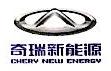 宁波金瑞新能源汽车销售服务有限公司 最新采购和商业信息