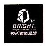 上海玻机智能幕墙(辽宁)有限公司 最新采购和商业信息