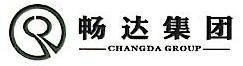 黔东南州交通旅游建设投资集团有限公司 最新采购和商业信息