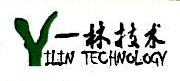 海南一林电梯技术服务有限公司 最新采购和商业信息