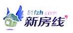 南京新房线网络科技有限公司杭州分公司