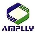 厦门安普利生物工程有限公司