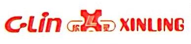 北京京晖恒业科技有限公司 最新采购和商业信息