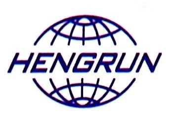 上海久城物流有限公司 最新采购和商业信息