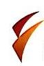 广州新华出版发行集团股份有限公司 最新采购和商业信息