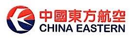上海东方福达运输服务有限公司 最新采购和商业信息