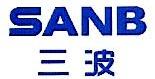 沈阳韩贝尔远红外产品销售有限公司 最新采购和商业信息