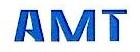 深圳市欧迈特自动化设备有限公司 最新采购和商业信息