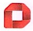 东莞农村商业银行股份有限公司清新支行 最新采购和商业信息