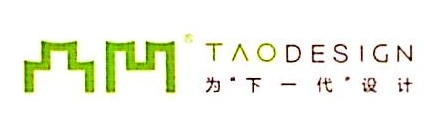 杭州凸凹工业设计有限公司
