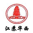 江阴市华士金属材料制品有限公司 最新采购和商业信息