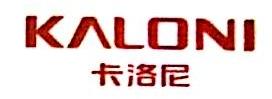 杭州诚威建材有限公司 最新采购和商业信息