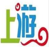 广州上游互联网科技有限公司 最新采购和商业信息