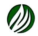 苏州正茂食品有限公司 最新采购和商业信息