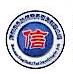 深圳市永达信税务事务有限公司 最新采购和商业信息