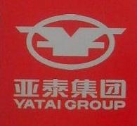 亚泰集团沈阳预拌混凝土有限公司 最新采购和商业信息