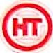 宣汉辉腾汽车销售服务有限公司 最新采购和商业信息