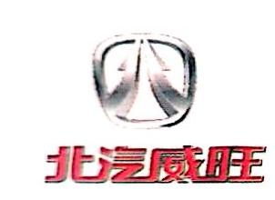 自贡宏吉汽车销售服务有限公司