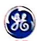 扬中市华明电器有限公司 最新采购和商业信息