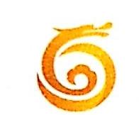 江苏六道文化传媒有限公司 最新采购和商业信息