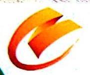 南昌日报传媒集团发行有限公司 最新采购和商业信息