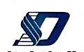 滁州南钢盛达实业有限公司