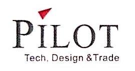 无锡派乐科技有限公司 最新采购和商业信息