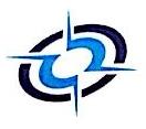无锡春雷铜材科技有限公司 最新采购和商业信息