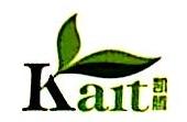 江西凯腾生态园林开发有限公司 最新采购和商业信息
