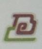 广东粤安盈电机电工程有限公司 最新采购和商业信息