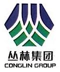 龙口市丛林热电有限公司 最新采购和商业信息