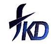 深圳市富坤达贸易有限公司 最新采购和商业信息