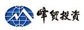 上海峰一食品有限公司