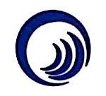 广西北部湾股权交易所股份有限公司 最新采购和商业信息