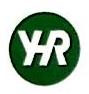 江西正合环保工程有限公司 最新采购和商业信息
