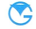 杭州真彩包装制品有限公司 最新采购和商业信息