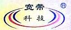 上海捷俊网络股份有限公司