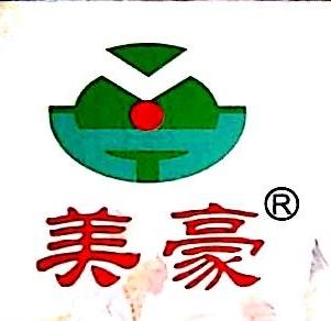 江西喜多多农业发展有限公司 最新采购和商业信息